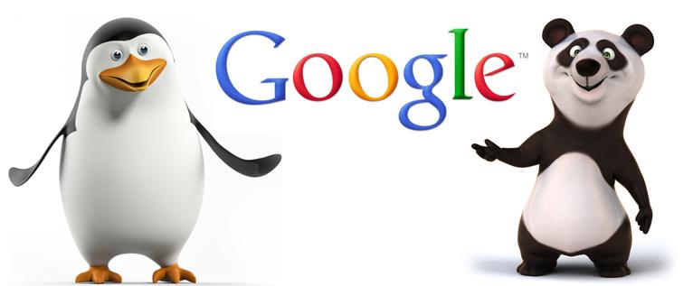 Comment doit être géré un site internet de nos jours ?