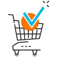 seo pour e-commerce