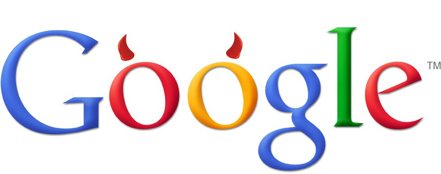 Google une machine à fric