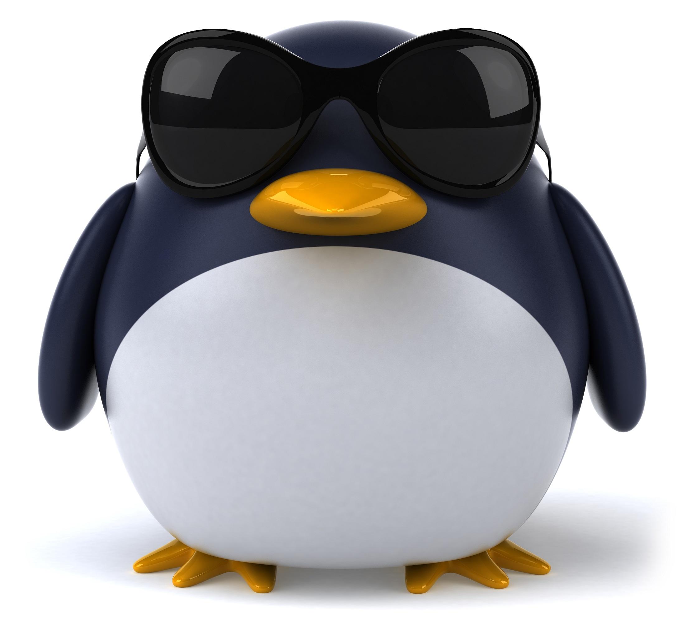 Google pingouin 3.0 est arrivé !