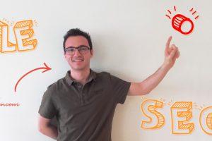 Le point SEO : quèsaco le cocon sémantique ?
