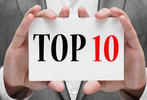 Etude MOZ : Quels sont les facteurs clés d'un bon référencement en 2015 ?