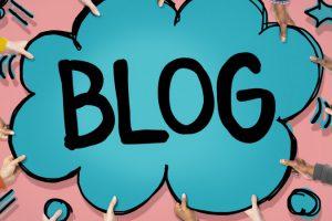 6 astuces pour promouvoir vos articles de blog !