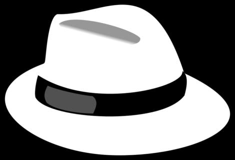 Le chemin de la sagesse : le SEO White Hat